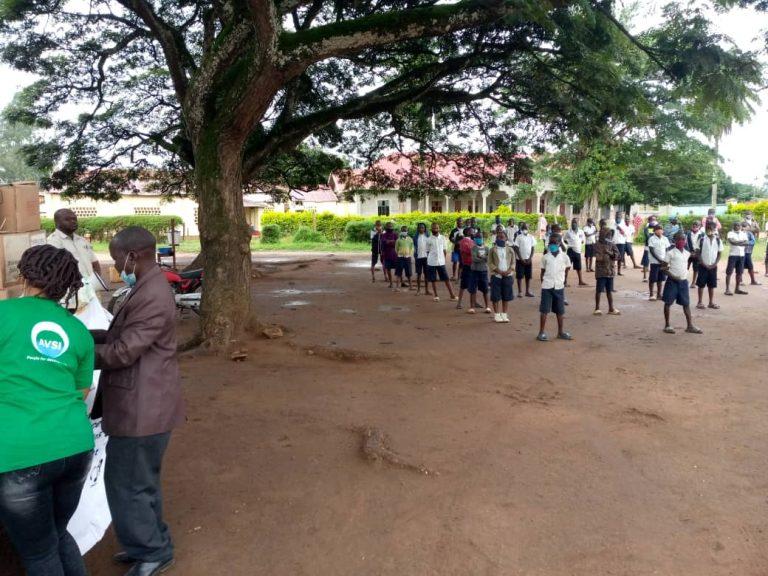 Photo RDC 1