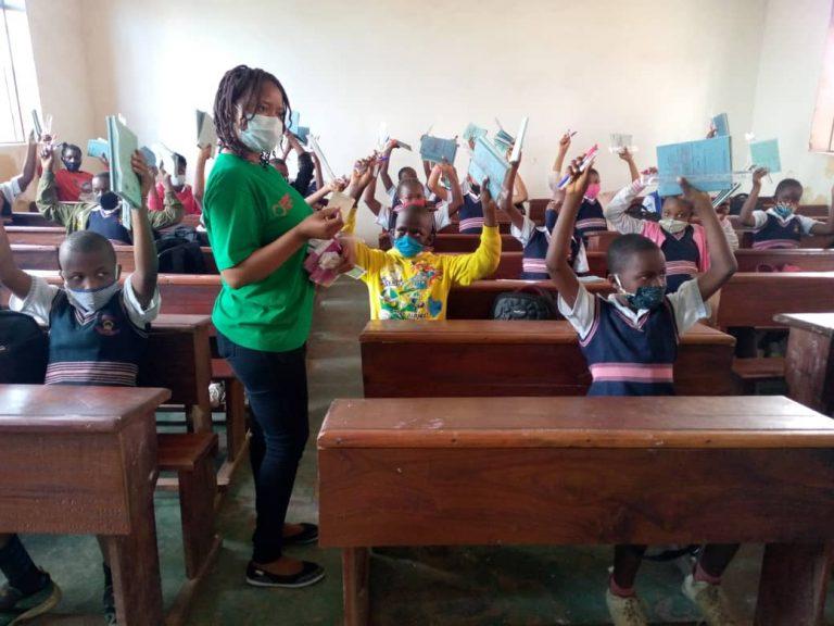 Photo RDC 2
