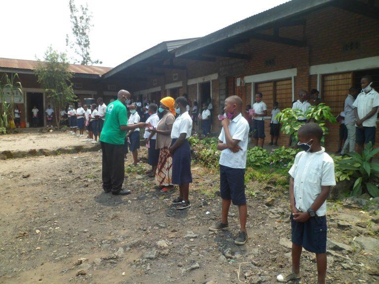 Photo RDC 6
