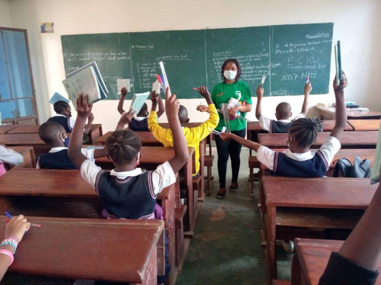 photo RDC 3